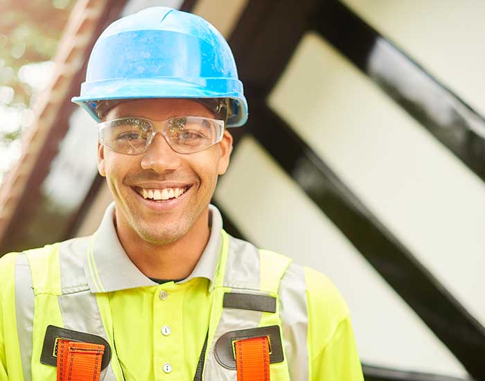 Construction Apprenticeships in South Florida