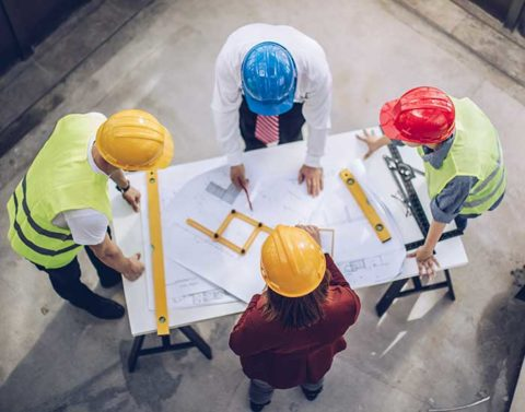 Construction Education in South Florida